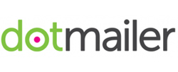 dotmailer | Real Time Marketing - bubblebox:media