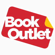 Book Outlet
