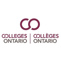 Colleges Ontario