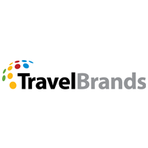 Travel Brands
