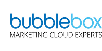 Email Marketing & Real-Time Marketing in USA & Canada | bubblebox:media