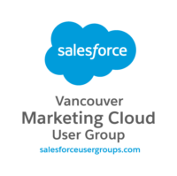 Bubblebox Co-Founder Leads Salesforce Marketing Cloud Vancouver User Group