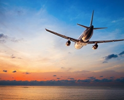 Travel Companies Take Flight with Real-Time Data