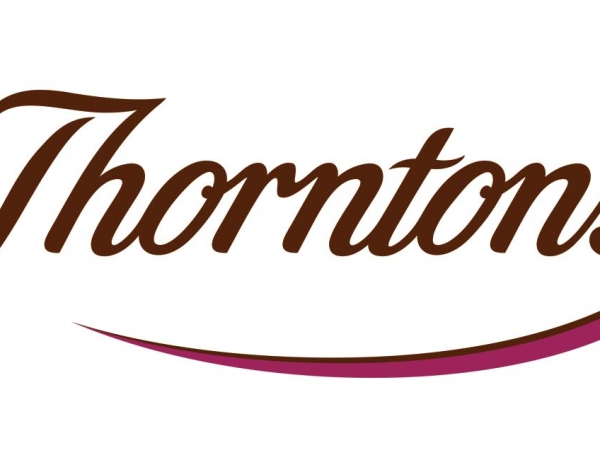 CASE STUDY: Thorntons' Triggered Emails from Fresh Relevance Account for Approximately 6% of all Direct Revenue