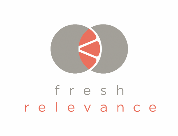 Fresh Relevance Appoints Bubblebox a North America Premium Partner